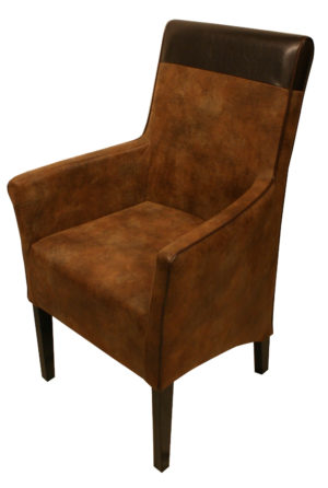 Christine Arm Chair