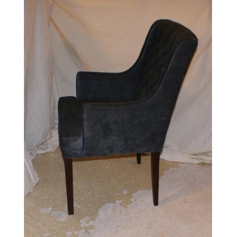 Arno Chair