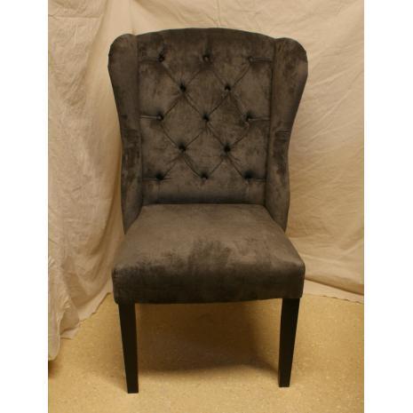 Diana Chair
