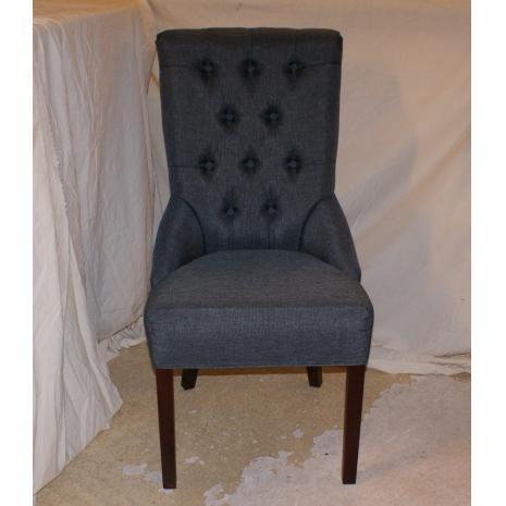 Linda Chair 2