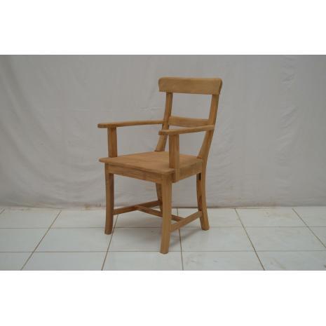 Paris Arm Chair