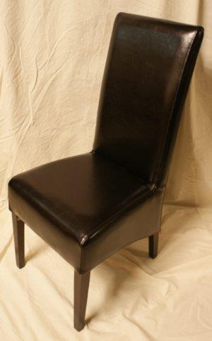Marie Chair