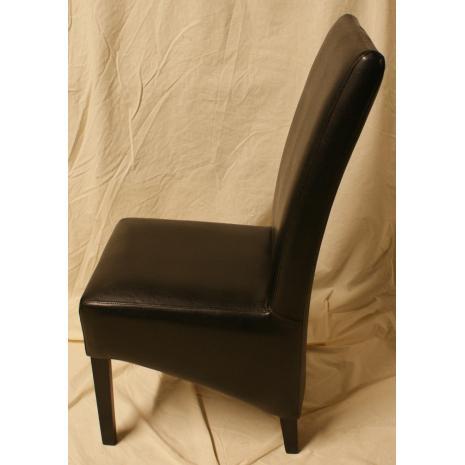 Marissa Chair