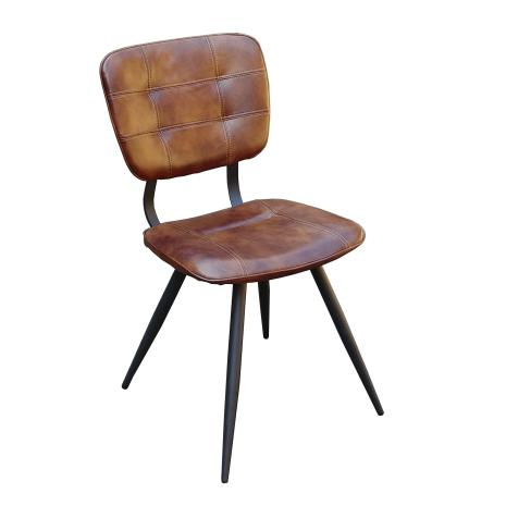 Peter Chair