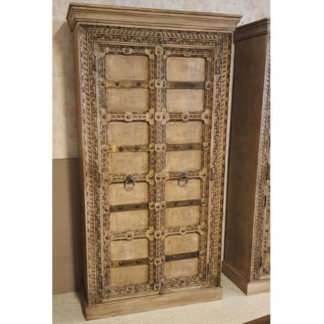 Sheesham Cabinet